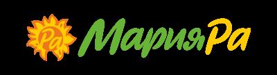 mariara logo