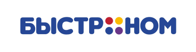 bystronom logo