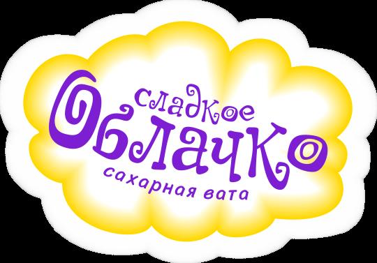 logo oblako